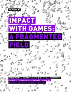 ImpactWithGames_cover_v01