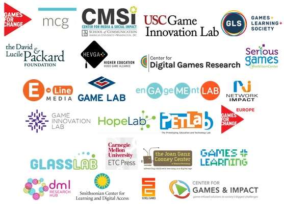 collaborator-logos4