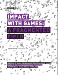 cover-fragmented-field-report1-sm2