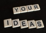 your-ideas-150x