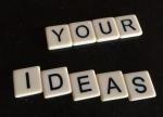 your-ideas-150x