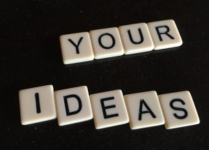 your-ideas1