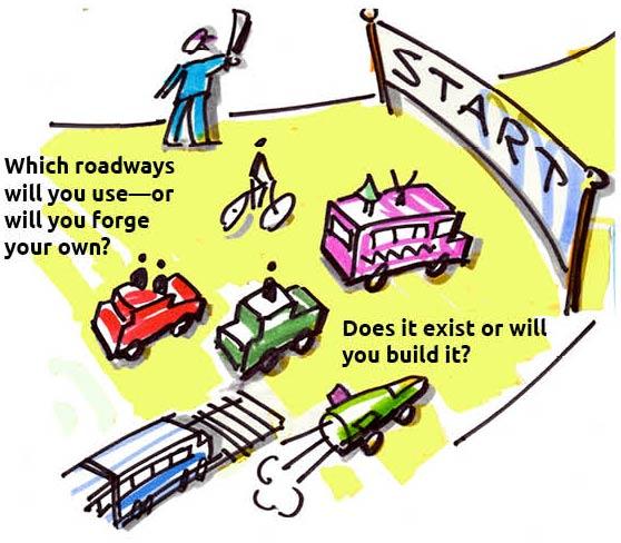 roadway-thumb1