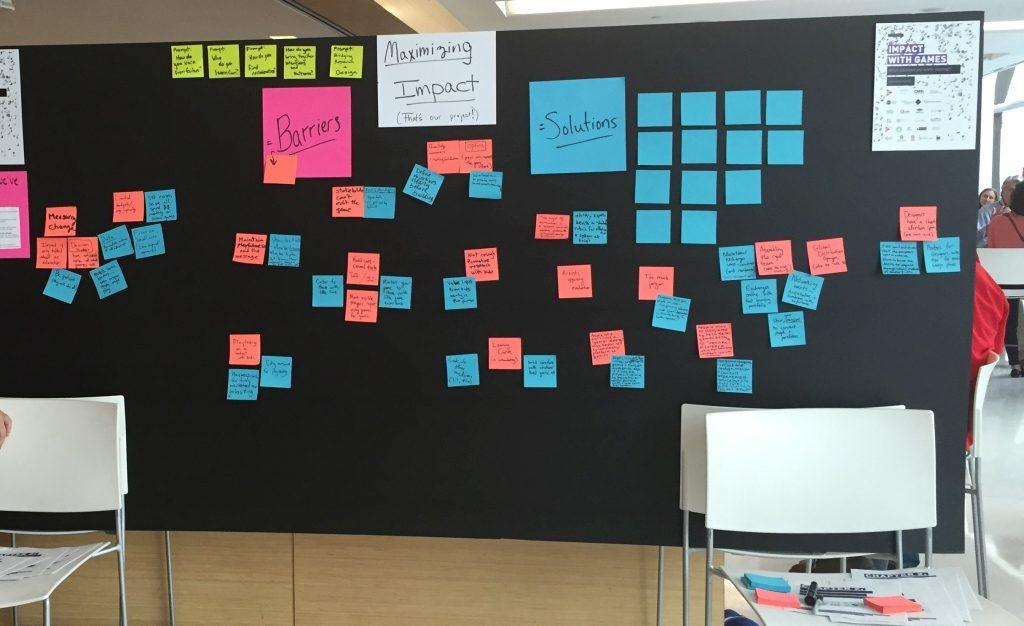 crowdsourced-board1
